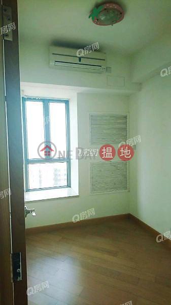 Yoho Town Phase 2 Yoho Midtown | 2 bedroom High Floor Flat for Rent, 9 Yuen Lung Street | Yuen Long Hong Kong Rental, HK$ 16,000/ month