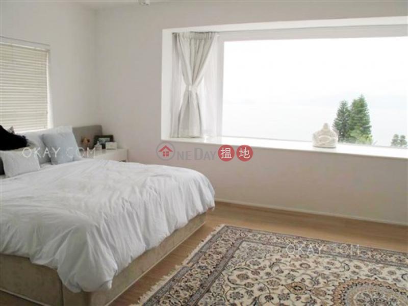 HK$ 5,300萬-滿湖花園-西貢3房2廁,實用率高,獨立屋《滿湖花園出售單位》