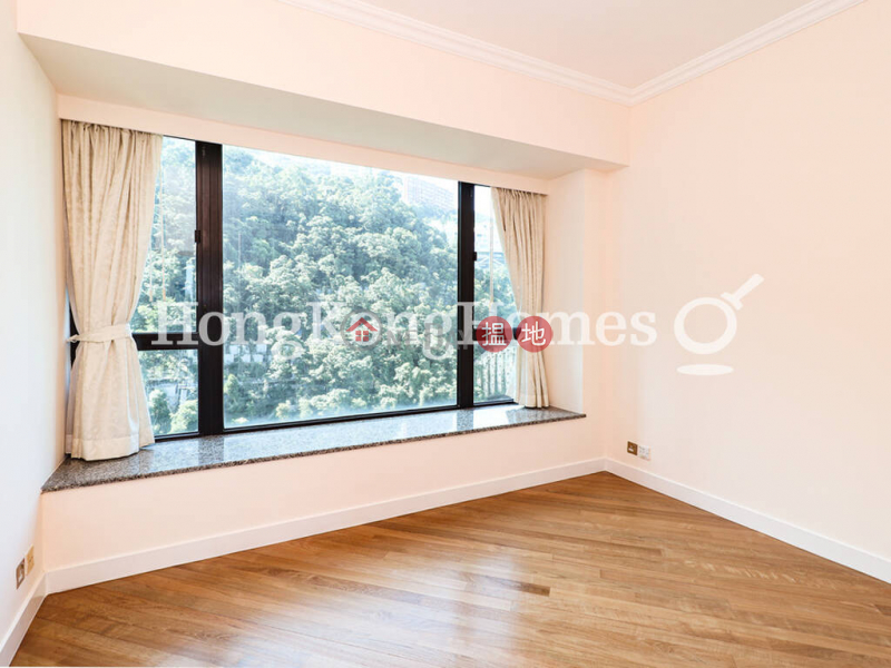 3 Bedroom Family Unit for Rent at The Harbourview 11 Magazine Gap Road   Central District, Hong Kong, Rental   HK$ 115,000/ month