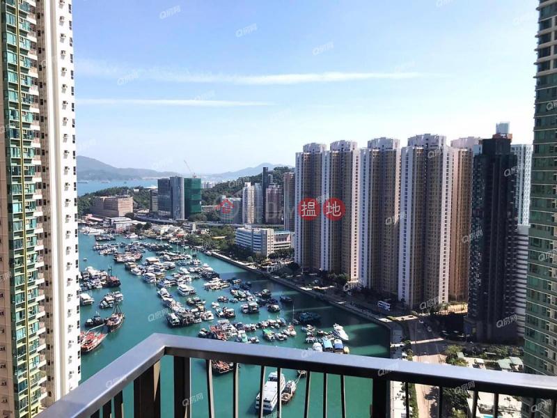 嘉亨灣(1座) 32層 F單位 2房《嘉亨灣 1座買賣盤》|38太康街 | 東區|香港出售|HK$ 1,080萬