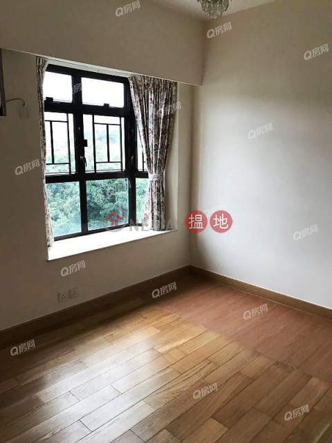 Flora Garden Block 1 | 3 bedroom High Floor Flat for Rent|Flora Garden Block 1(Flora Garden Block 1)Rental Listings (XGGD751000032)_0