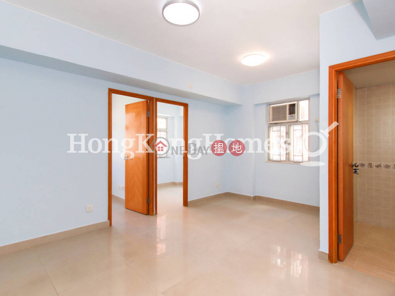 2 Bedroom Unit at On Fat Building   For Sale 10 Kwan Yick Street   Western District, Hong Kong, Sales   HK$ 5.98M
