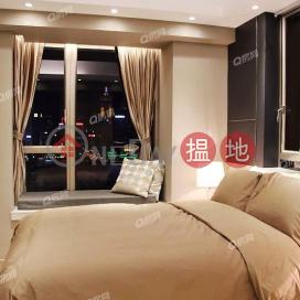 九龍市區核心,交通便利,配套齊全《凱譽買賣盤》