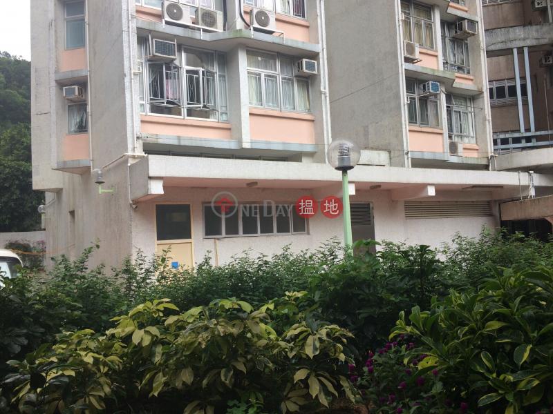 Tao Nga House (Block A) Hong Nga Court (Tao Nga House (Block A) Hong Nga Court) Lam Tin|搵地(OneDay)(1)