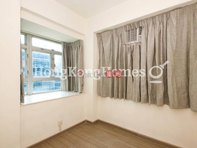 HK$ 960萬萬城閣中區 萬城閣兩房一廳單位出售