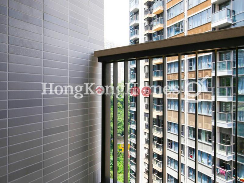HK$ 85,000/ 月-柏蔚山 1座東區 柏蔚山 1座4房豪宅單位出租