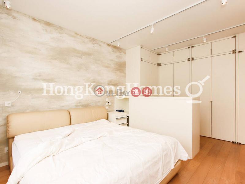 Pearl Gardens Unknown, Residential, Sales Listings | HK$ 42.8M