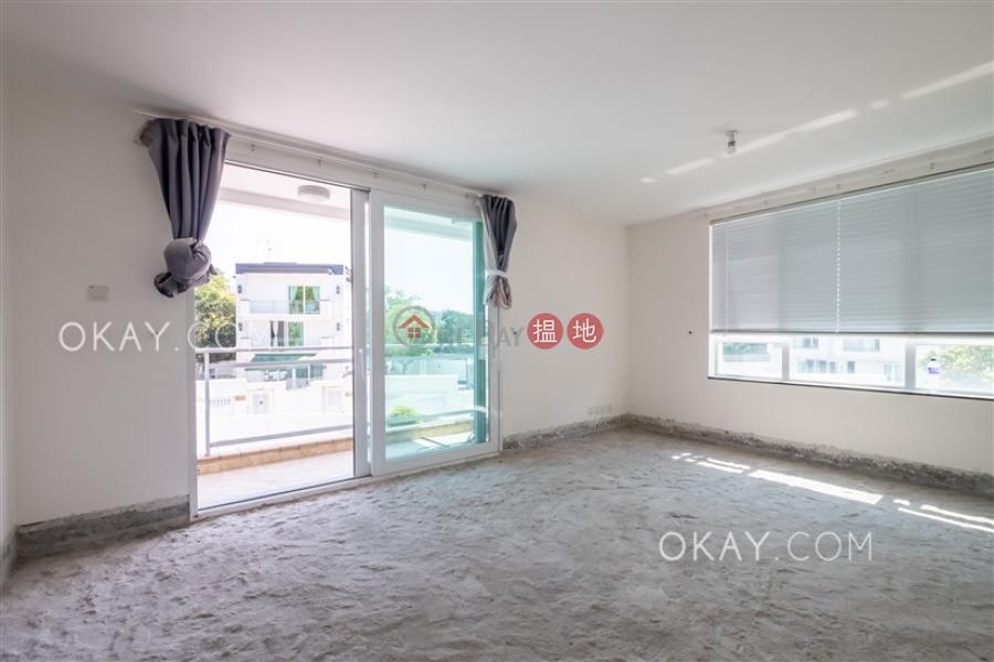 沙角尾村1巷-未知住宅出售樓盤|HK$ 3,000萬