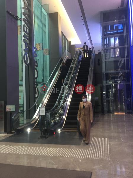 Global Gateway Tower (Global Gateway Tower) 長沙灣|搵地(OneDay)(4)