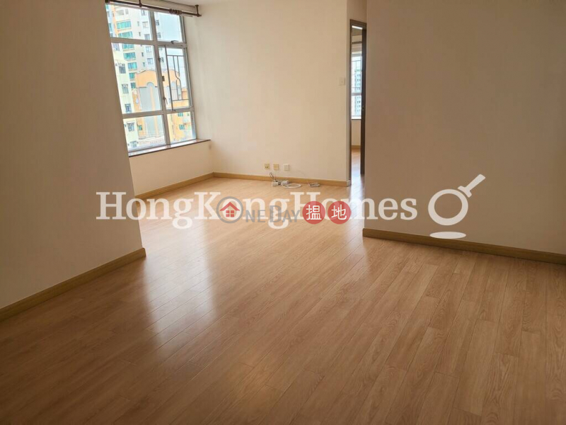2 Bedroom Unit for Rent at Academic Terrace Block 3 | 101 To Li Terrace | Western District Hong Kong | Rental | HK$ 22,000/ month