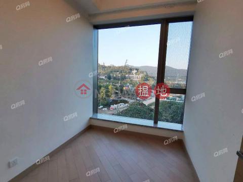 The Mediterranean Tower 2 | 3 bedroom High Floor Flat for Rent|The Mediterranean Tower 2(The Mediterranean Tower 2)Rental Listings (XGXGQ026400133)_0