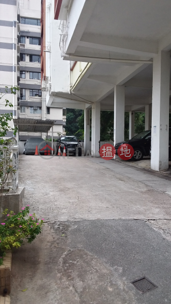 東山別墅 (Tung Shan Villa) 司徒拔道|搵地(OneDay)(3)