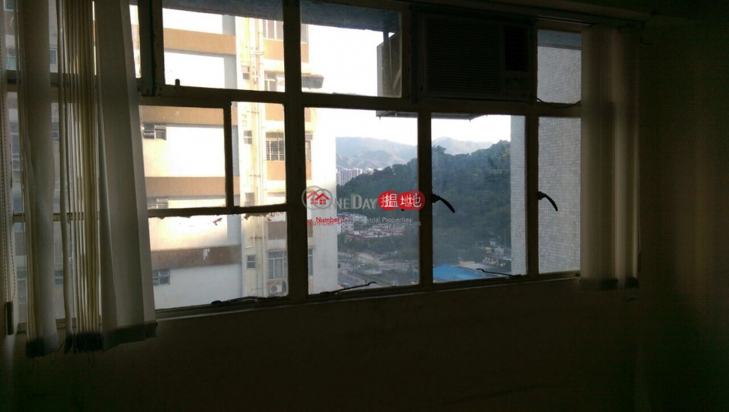 Property Search Hong Kong | OneDay | Industrial Rental Listings Haribest Industrial Building