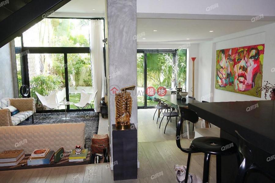 HK$ 3,180萬-西沙小築A1座-西貢-西貢半山海景別墅《西沙小築A1座買賣盤》