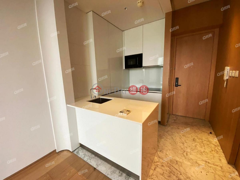 HK$ 28,000/ month, The Gloucester | Wan Chai District | The Gloucester | 1 bedroom Flat for Rent