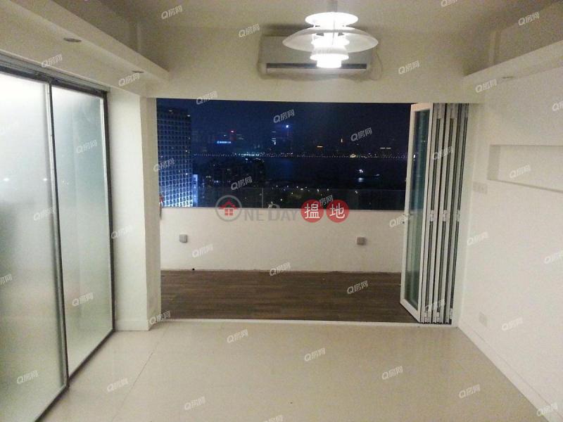 香港搵樓|租樓|二手盤|買樓| 搵地 | 住宅-出租樓盤無敵景觀,全新靚裝,有匙即睇,核心地段《灣景樓租盤》