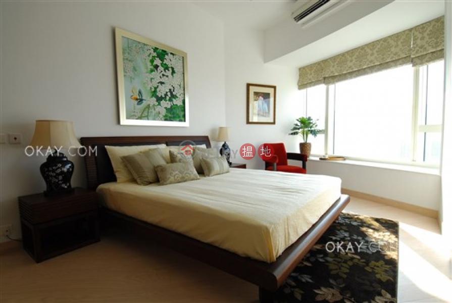 Stylish 2 bedroom in Tsim Sha Tsui   For Sale, 18 Hanoi Road   Yau Tsim Mong   Hong Kong, Sales HK$ 40M