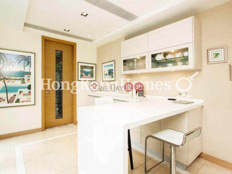 HK$ 6,380萬南灣南區|南灣三房兩廳單位出售