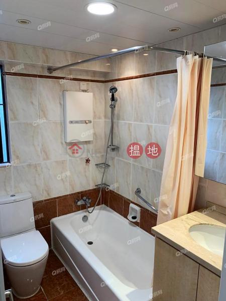 御景臺-中層-住宅出租樓盤|HK$ 34,000/ 月