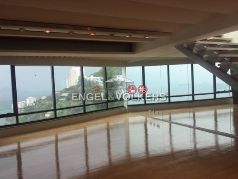 浪頤居1-2座 請選擇 住宅出售樓盤-HK$ 6,500萬
