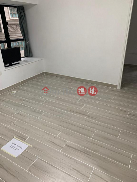 Property Search Hong Kong   OneDay   Residential   Rental Listings Flat for Rent in Tai Yuen Court, Wan Chai