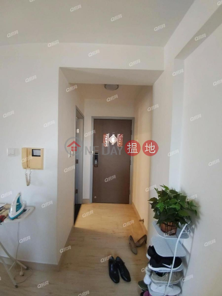 Scenic Garden Block 5 | 2 bedroom Mid Floor Flat for Sale, 25 Town Park Road South | Yuen Long Hong Kong Sales | HK$ 6.3M