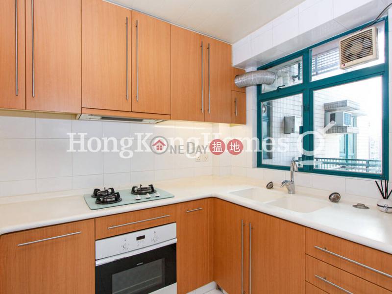 香港搵樓|租樓|二手盤|買樓| 搵地 | 住宅|出租樓盤嘉富臺兩房一廳單位出租