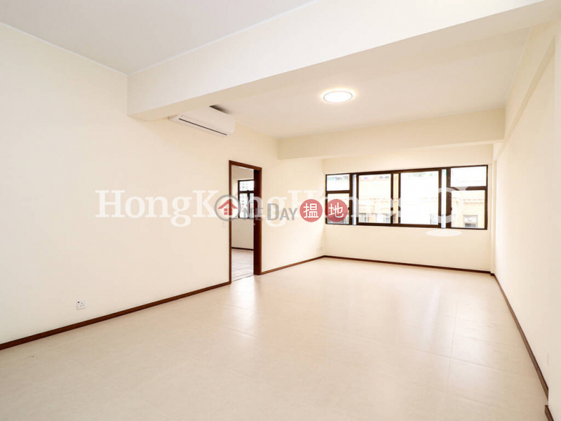Property Search Hong Kong | OneDay | Residential | Rental Listings | 3 Bedroom Family Unit for Rent at Green Village No. 8A-8D Wang Fung Terrace