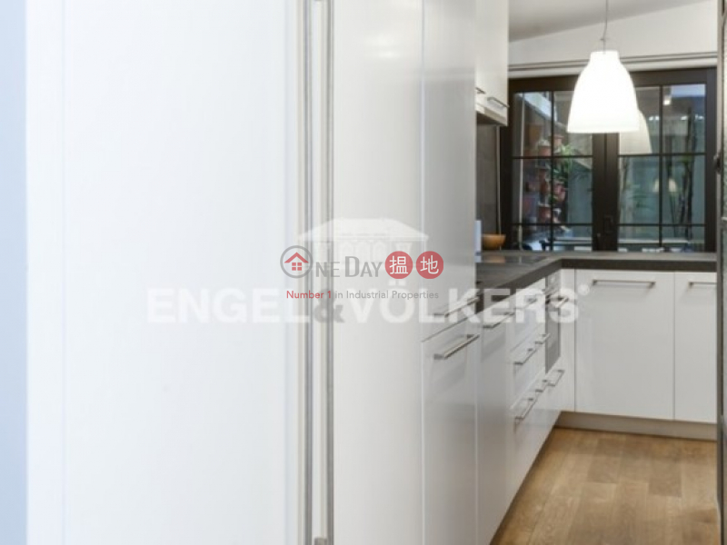 Cozy Home in Shelley Court 21 Shelley Street | Central District Hong Kong, Rental, HK$ 40,000/ month