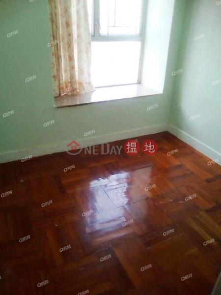 Marina Garden | 3 bedroom High Floor Flat for Rent | Marina Garden 慧豐園 Rental Listings