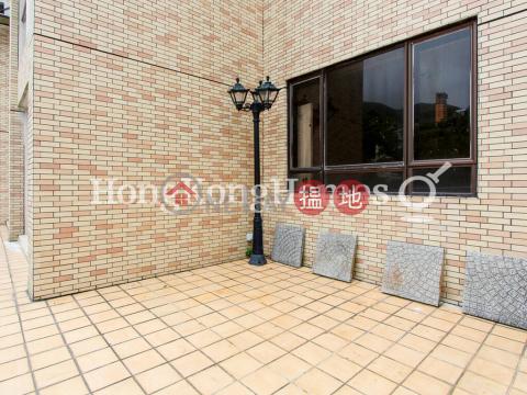2 Bedroom Unit at Splendour Villa | For Sale|Splendour Villa(Splendour Villa)Sales Listings (Proway-LID2583S)_0