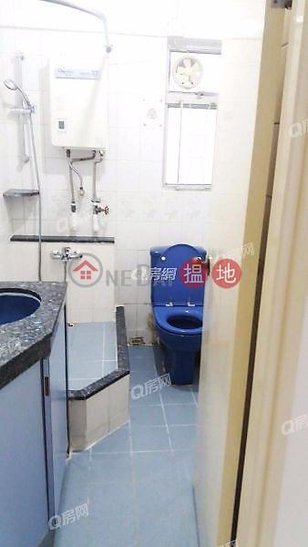 Glorious Garden Block 5 Low Residential, Rental Listings, HK$ 11,000/ month