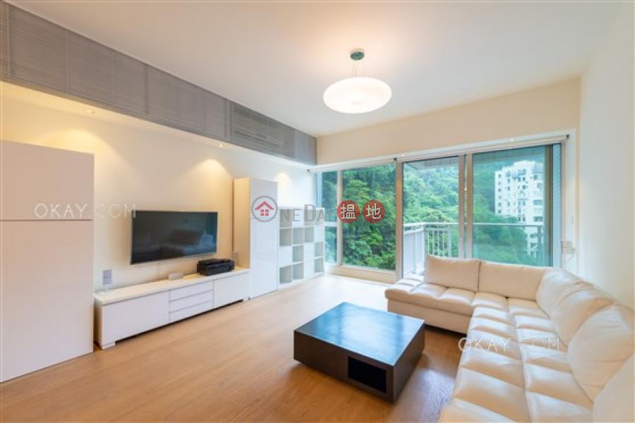 HK$ 5,500萬|紀雲峰-灣仔區-3房3廁,星級會所,可養寵物,連租約發售《紀雲峰出售單位》