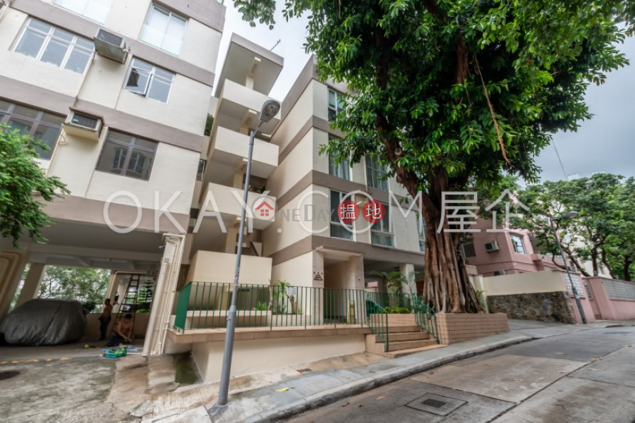 Property Search Hong Kong | OneDay | Residential, Sales Listings, Efficient 3 bedroom with parking | For Sale