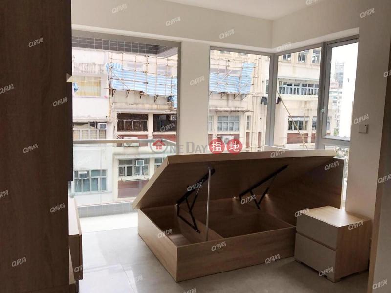 AVA 62 | Low Floor Flat for Sale, AVA 62 AVA 62 Sales Listings | Yau Tsim Mong (XGYJWQ005300070)