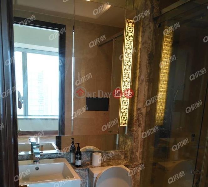 Warrenwoods   Unknown, Residential, Sales Listings HK$ 13M