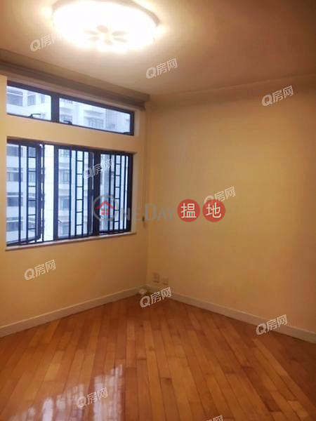 Property Search Hong Kong | OneDay | Residential | Rental Listings, Heng Fa Chuen Block 10 | 2 bedroom Mid Floor Flat for Rent