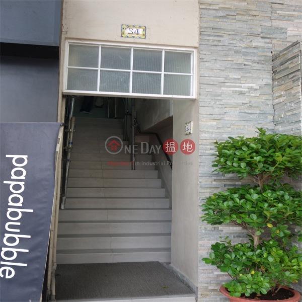 34 Tung Lo Wan Road (34 Tung Lo Wan Road) Causeway Bay|搵地(OneDay)(1)