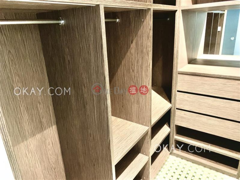 香港搵樓 租樓 二手盤 買樓  搵地   住宅出售樓盤 1房1廁,極高層,露台《電氣道102號出售單位》
