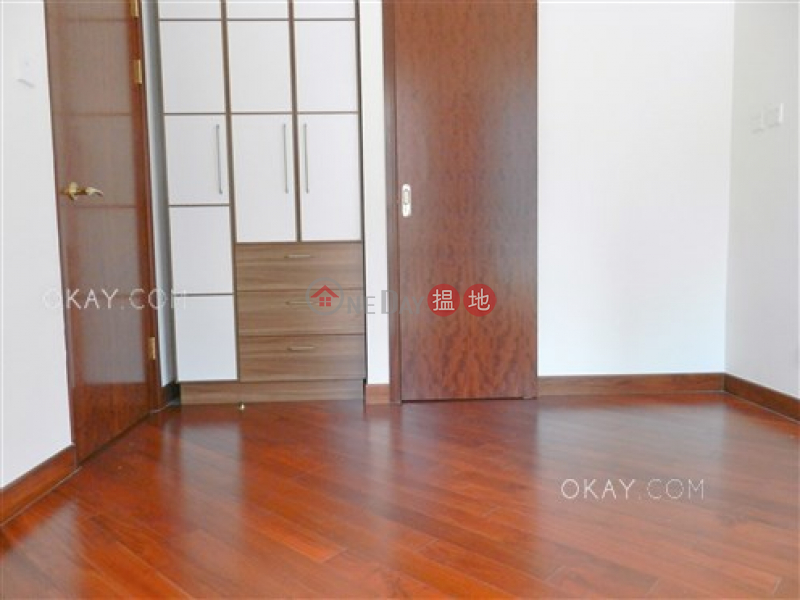HK$ 25,000/ month | The Avenue Tower 1 | Wan Chai District, Practical 1 bedroom on high floor with balcony | Rental