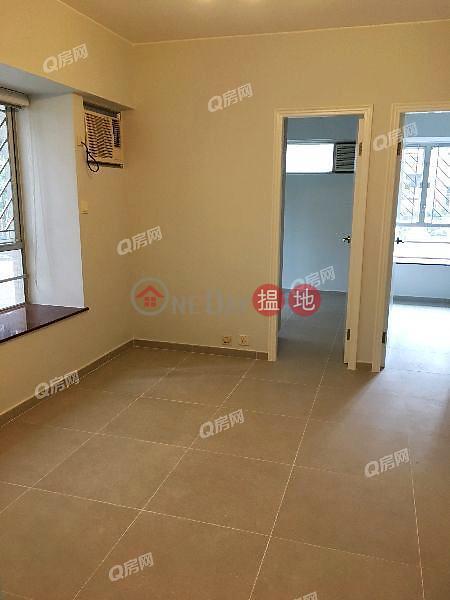 HK$ 8.8M   The Bonham Mansion   Western District, The Bonham Mansion   2 bedroom Low Floor Flat for Sale