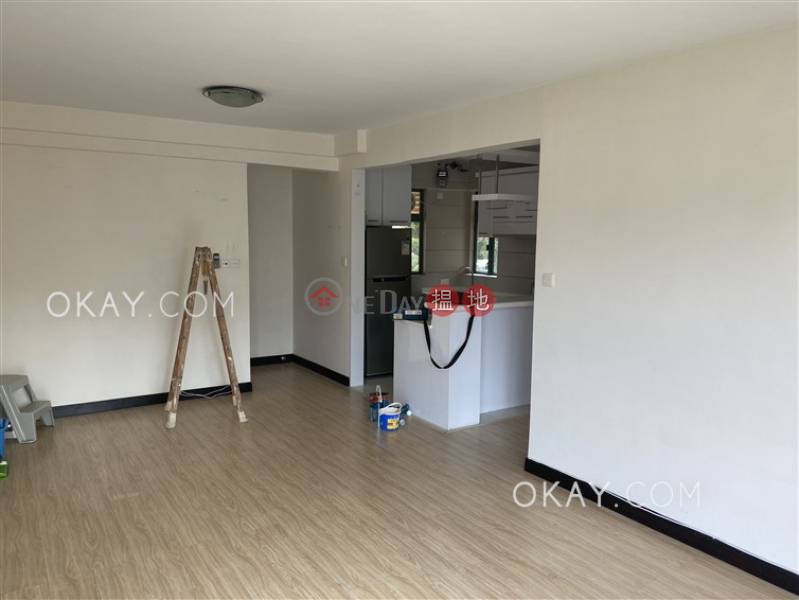 Property Search Hong Kong | OneDay | Residential, Rental Listings Rare 3 bedroom with sea views & balcony | Rental
