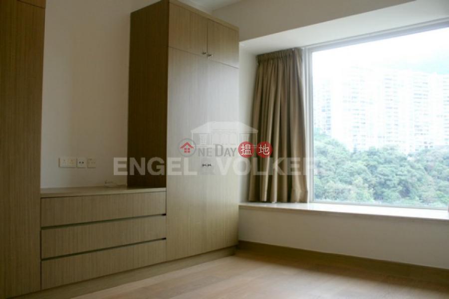 紀雲峰|請選擇住宅出租樓盤-HK$ 83,000/ 月