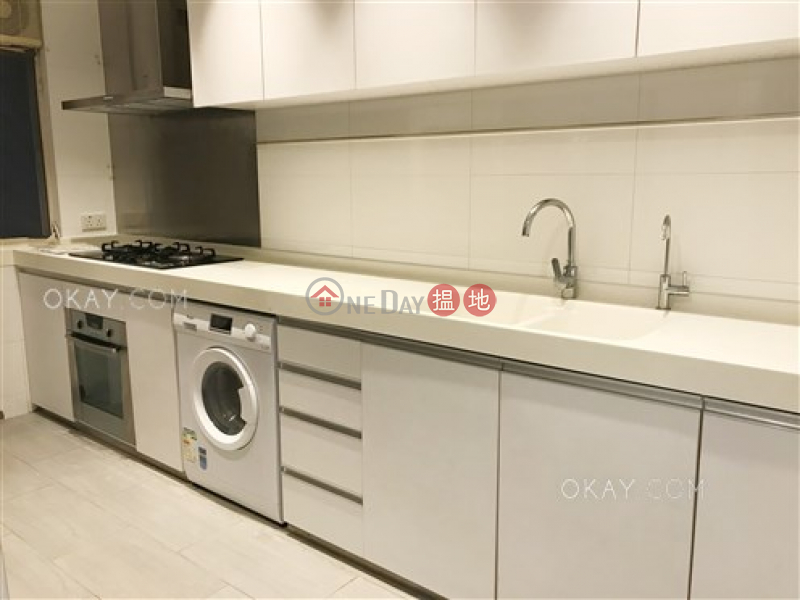 Full View Court Low Residential | Sales Listings, HK$ 20M