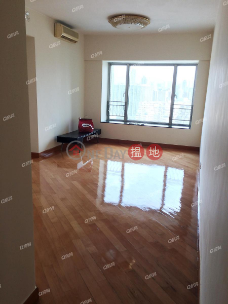 Sorrento Phase 1 Block 3 | 3 bedroom Low Floor Flat for Rent | Sorrento Phase 1 Block 3 擎天半島1期3座 Rental Listings