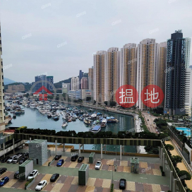 Tower 1 Grand Promenade | 2 bedroom Low Floor Flat for Sale|Tower 1 Grand Promenade(Tower 1 Grand Promenade)Sales Listings (XGGD738400479)_0
