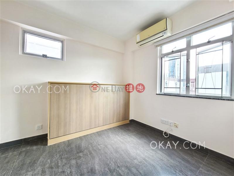 FESSENDEN COURT High Residential Rental Listings, HK$ 28,000/ month