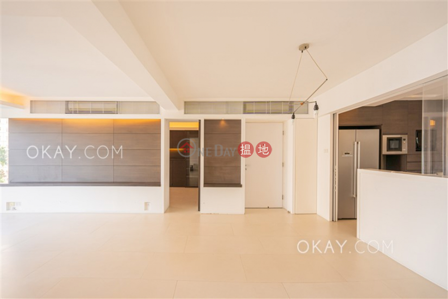 大坑徑8號|低層住宅出售樓盤HK$ 2,988萬