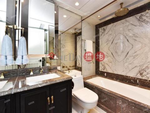 Castle One By V   3 bedroom High Floor Flat for Rent Castle One By V(Castle One By V)Rental Listings (XG1277500009)_0