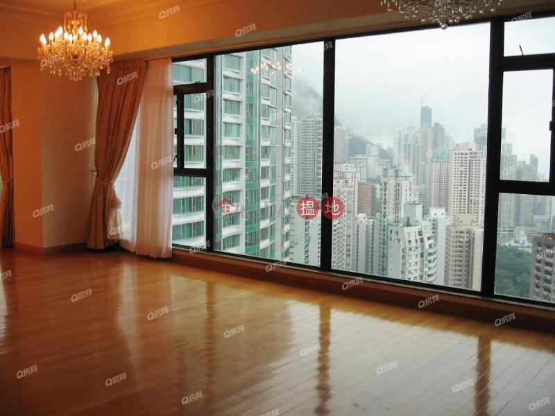 寶雲山莊高層|住宅|出售樓盤-HK$ 1.1億